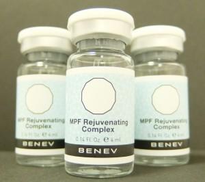 MPF Rejuvenating