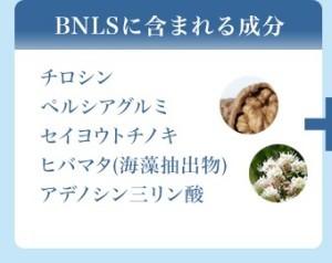 BF4B9F62-D3A6-4BC5-B423-A6147600E44F