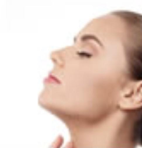 福岡の美容皮膚科で脱毛、レーザーを行うのは大濠パーククリニックです。