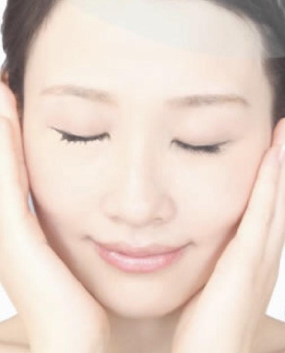福岡の婦人科でピルや、がん検診は大濠パーククリニックです。