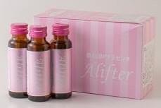 Alifter-placenta-fukuoka