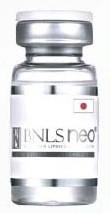 BNLSneo (2)