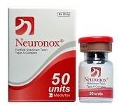 neuronotox